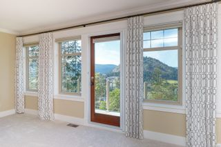 Photo 16: 1186 Deerview Pl in : La Bear Mountain House for sale (Langford)  : MLS®# 873362