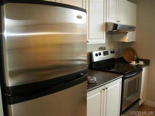 Photo 5: 502 835 View St in VICTORIA: Vi Downtown Condo for sale (Victoria)  : MLS®# 500932