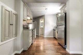 Photo 18: 1505 4 Street NE in Calgary: Renfrew Detached for sale : MLS®# A1142862