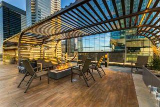 Photo 31: 3803 10360 102 Street in Edmonton: Zone 12 Condo for sale : MLS®# E4255608