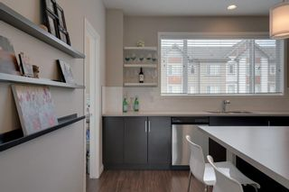 Photo 14: 133 Copperpond Villas SE in Calgary: Copperfield Row/Townhouse for sale : MLS®# A1061409