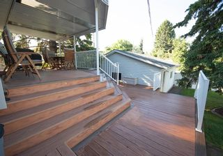 Photo 20: 111 Cornwallis Drive NW in Calgary: Cambrian Heights Detached for sale : MLS®# A1019676