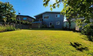 Photo 31: 6540 NOLAN STREET in Burnaby: Upper Deer Lake House for sale (Burnaby South)  : MLS®# R2576755