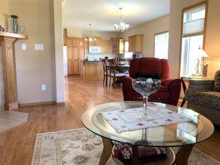Photo 7: 10724 102 Street: Westlock House for sale : MLS®# E4200070