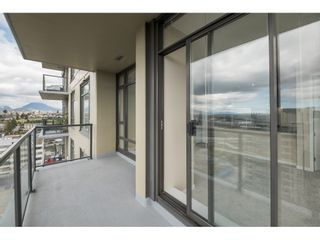 """Photo 20: 1906 4250 DAWSON Street in Burnaby: Brentwood Park Condo for sale in """"OMA 2"""" (Burnaby North)  : MLS®# R2562421"""