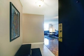 Photo 4: 703 20 Harding Boulevard in Richmond Hill: Harding Condo for sale : MLS®# N4428687