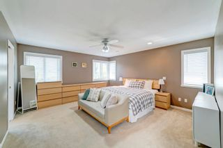 """Photo 14: 20723 90A Avenue in Langley: Walnut Grove House for sale in """"Greenwood Estate"""" : MLS®# R2609766"""