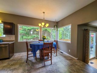 """Photo 19: 2696 CARLISLE Way in Prince George: Hart Highlands House for sale in """"HART HIGHLAND"""" (PG City North (Zone 73))  : MLS®# R2585119"""