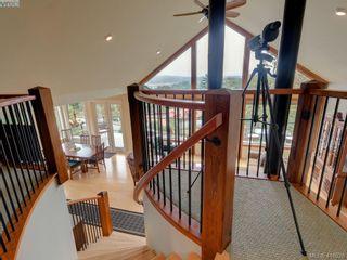 Photo 14: 5360 Basinview Hts in SOOKE: Sk Saseenos House for sale (Sooke)  : MLS®# 825265