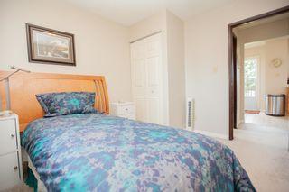 Photo 16: 3716 45 Street in Edmonton: Zone 29 House for sale : MLS®# E4248056