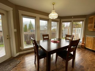 Photo 10: 1016 REGENCY Place in Squamish: Tantalus House for sale : MLS®# R2476105