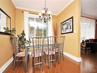 Photo 7: 973 Cavalcade Terr in VICTORIA: La Florence Lake House for sale (Langford)  : MLS®# 603412