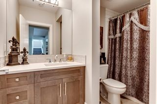Photo 31: 49 Waters Edge Drive: Heritage Pointe Detached for sale : MLS®# C4258686
