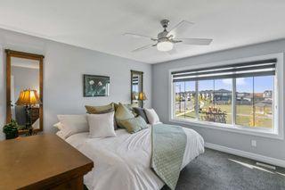 Photo 18: 3764 KIDD Crescent in Edmonton: Zone 56 House for sale : MLS®# E4265991
