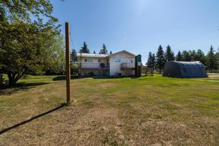 Photo 32: 49266 RGE RD 274: Rural Leduc County House for sale : MLS®# E4258454