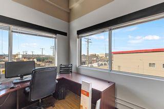 Photo 18: 233 2770 3 Avenue NE in Calgary: Meridian Office for lease : MLS®# A1073466