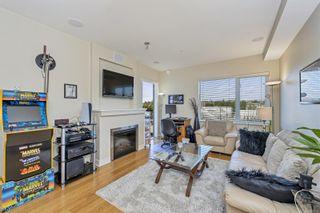 Photo 3: 309 4394 West Saanich Rd in : SW Royal Oak Condo for sale (Saanich West)  : MLS®# 871238