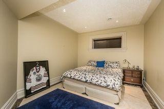 Photo 45: 1024 119 Street in Edmonton: Zone 16 House for sale : MLS®# E4251287