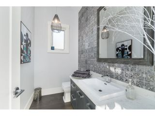 Photo 21: 962 FINLAY Street: White Rock House for sale (South Surrey White Rock)  : MLS®# R2511125