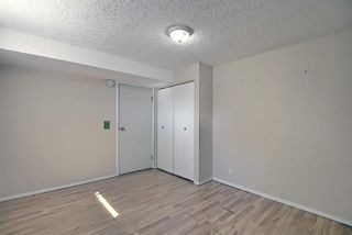 Photo 16: 3731 Varsity Drive NW in Calgary: Varsity Detached for sale : MLS®# A1120004