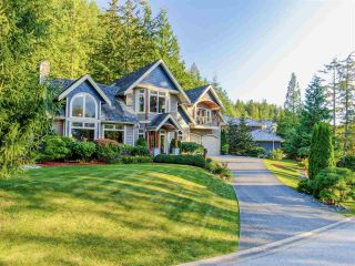 Photo 29: 197 STONEGATE Drive in West Vancouver: Furry Creek House for sale : MLS®# R2550476
