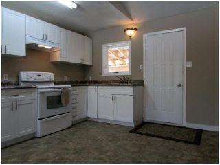 "Photo 4: 21024 TOMPKINS Road: Hudsons Hope House for sale in ""Beryl Prairie"" (Fort St. John (Zone 60))  : MLS®# N242869"