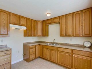 Photo 10: ENCANTO House for sale : 3 bedrooms : 420 Sawtelle Avenue in San Diego