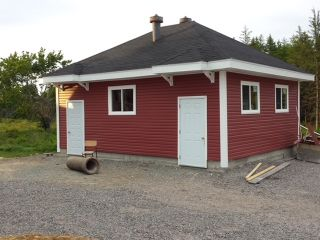 Photo 6: 2011 George Street in Sydney: 201-Sydney Commercial  (Cape Breton)  : MLS®# 202101601