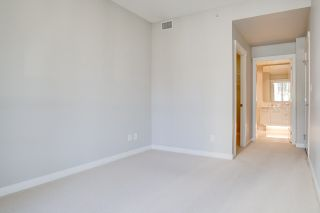 """Photo 19: 111 5638 BIRNEY Avenue in Vancouver: University VW Condo for sale in """"The Laureates"""" (Vancouver West)  : MLS®# R2578018"""