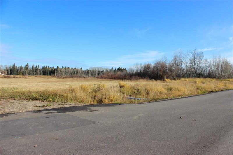 FEATURED LISTING: 4;3;63;14;NW Rural Bonnyville M.D.
