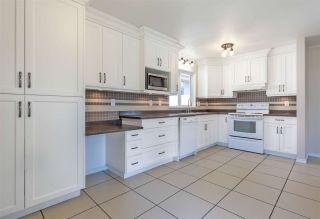 Photo 14: R2567284 - 22197 RIVER RD, MAPLE RIDGE HOUSE