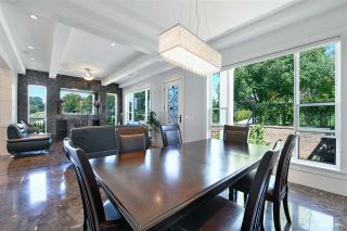 Photo 10: 7550 ROSEBERRY Avenue in Burnaby: Suncrest House for sale (Burnaby South)  : MLS®# R2477436