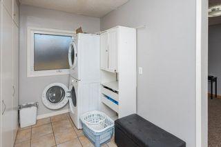 Photo 20: 16628 78 Avenue in Edmonton: Zone 22 House for sale : MLS®# E4265015