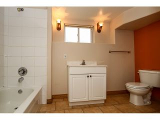 """Photo 15: 22078 CLIFF Avenue in Maple Ridge: West Central House for sale in """"WEST CENTRAL"""" : MLS®# V1103896"""
