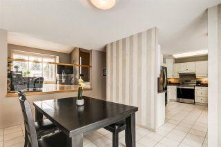 Photo 11: 156 Granlea CR NW in Edmonton: Zone 29 House for sale : MLS®# E4231112