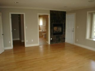 Photo 12:  in Burnaby North: Sperling-Duthie Home for sale ()