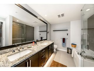 "Photo 12: 204 6470 194 Street in Surrey: Clayton Condo for sale in ""WATERSTONE-ESPLANADE"" (Cloverdale)  : MLS®# R2427138"