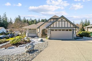 Photo 33: 623 Pine Ridge Crt in : ML Cobble Hill House for sale (Malahat & Area)  : MLS®# 870885