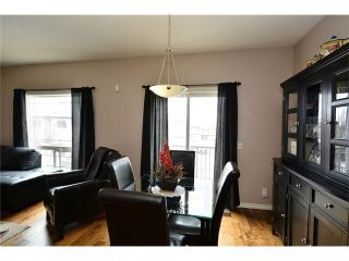 Photo 8: 193 ROYAL CREST VW NW in Calgary: Royal Oak House for sale : MLS®# C4107990