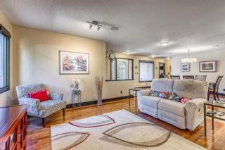 Photo 10: 12273 Lake Erie Road SE in Calgary: Lake Bonavista Detached for sale : MLS®# A1104299