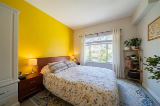 """Photo 13: 314 8180 JONES Road in Richmond: Brighouse South Condo for sale in """"Laguna Phase 3"""" : MLS®# R2568305"""