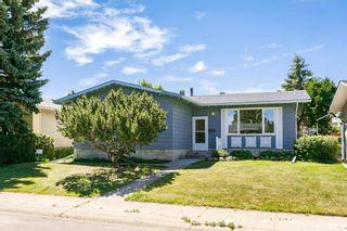 Photo 1: 11715 39 Avenue in Edmonton: Zone 16 House for sale : MLS®# E4253601