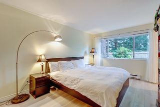 """Photo 11: 1213 PLATEAU Drive in North Vancouver: Pemberton Heights Townhouse for sale in """"Plateau Village"""" : MLS®# R2455455"""