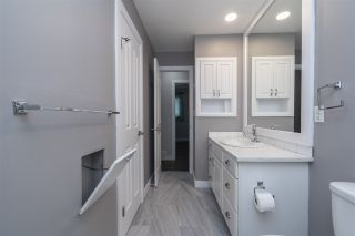 Photo 16: 26 DEVONIAN Crescent: Devon House for sale : MLS®# E4235852