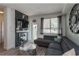 """Photo 9: 104 16398 64 Avenue in Surrey: Cloverdale BC Condo for sale in """"The Ridge at Bose Farm"""" (Cloverdale)  : MLS®# R2590975"""
