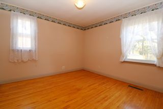 Photo 9: 157 Spencer Street East in Cobourg: House for sale : MLS®# 194191