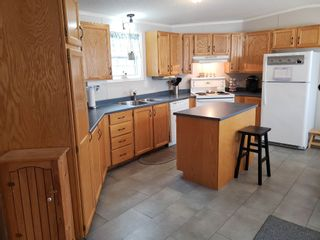Photo 4: 14 Champlain Avenue in Sackville: 26-Beaverbank, Upper Sackville Residential for sale (Halifax-Dartmouth)  : MLS®# 202106421