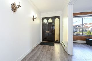Photo 8: 1546 E 54TH Avenue in Vancouver: Killarney VE House for sale (Vancouver East)  : MLS®# R2559411
