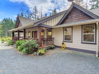 Photo 48: 1100 Coldwater Rd in : PQ Parksville House for sale (Parksville/Qualicum)  : MLS®# 859397