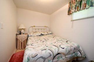 Photo 14: 2573 Lakeshore Drive in Ramara: Brechin House (2-Storey) for sale : MLS®# S5225573